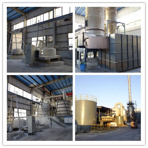 Yixin borax powder cost factory for Daily necessities-4