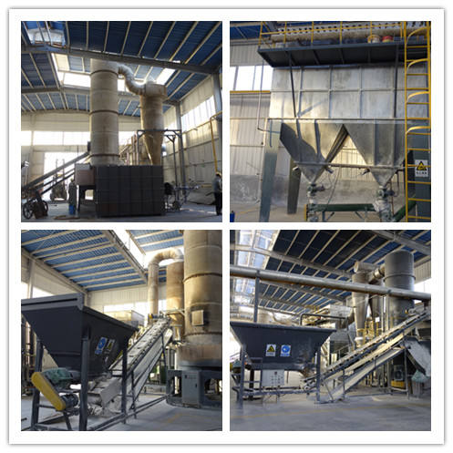 Yixin borax powder cost factory for Daily necessities-5