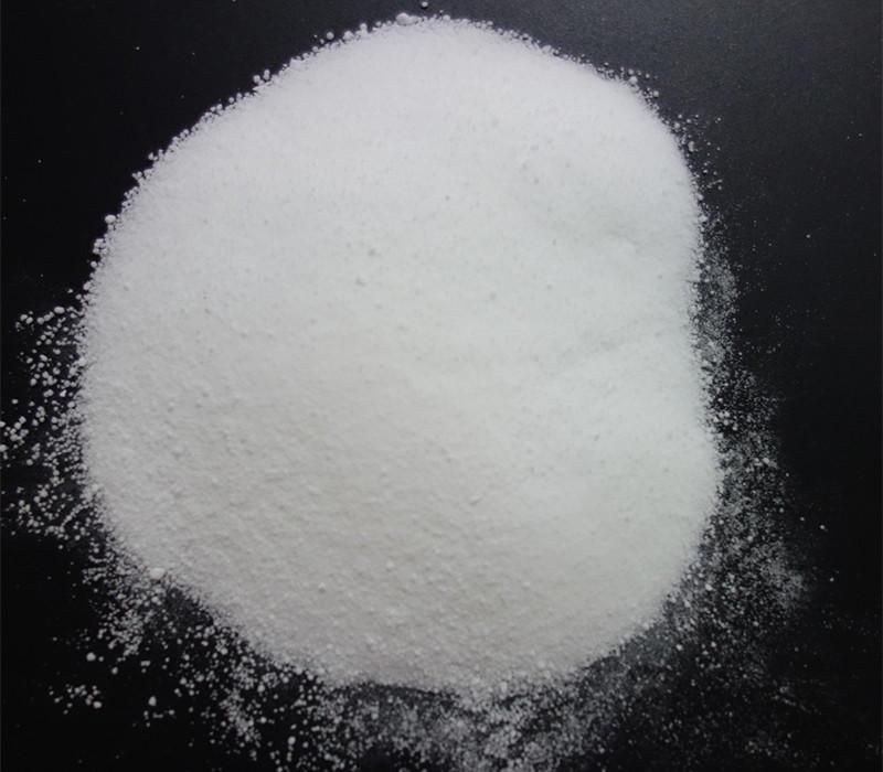 Yixin boron vs borax manufacturers for Household appliances-3