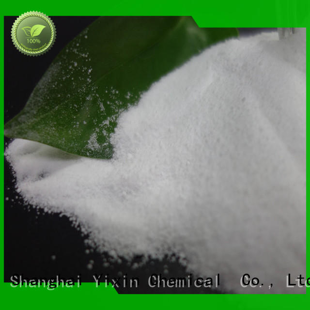 Yixin borax substitute fleas for business for Household appliances