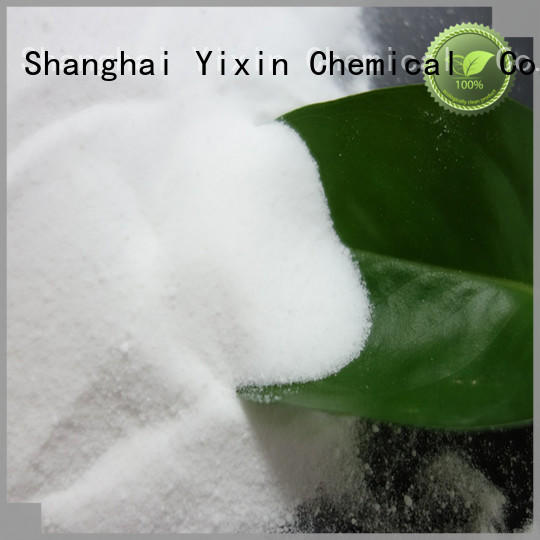 Yixin boric acid substitute for business for Household appliances