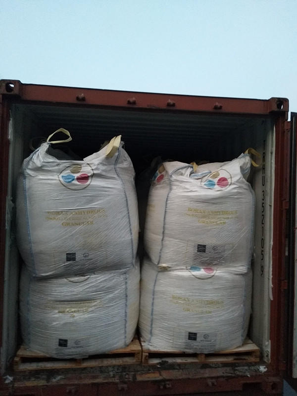 High-quality oxalic acid uses manufacturers As an all purpose cleaning agent-2