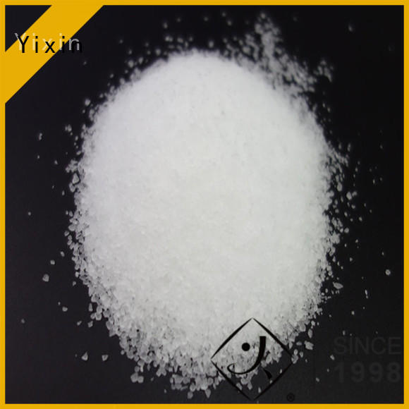 High-quality oxalic acid uses manufacturers As an all purpose cleaning agent