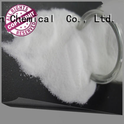Yixin 20 mule team borax for sale Suppliers for Household appliances