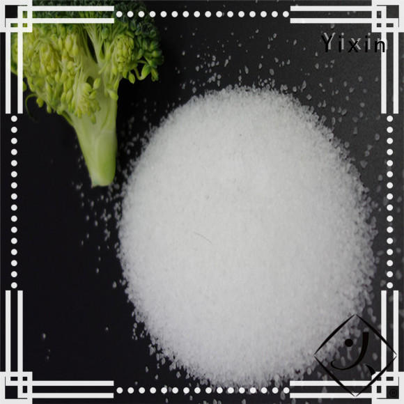 Custom borax powder amazon company As an all purpose cleaning agent