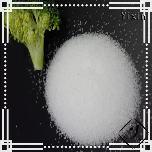 Custom borax powder amazon company As an all purpose cleaning agent
