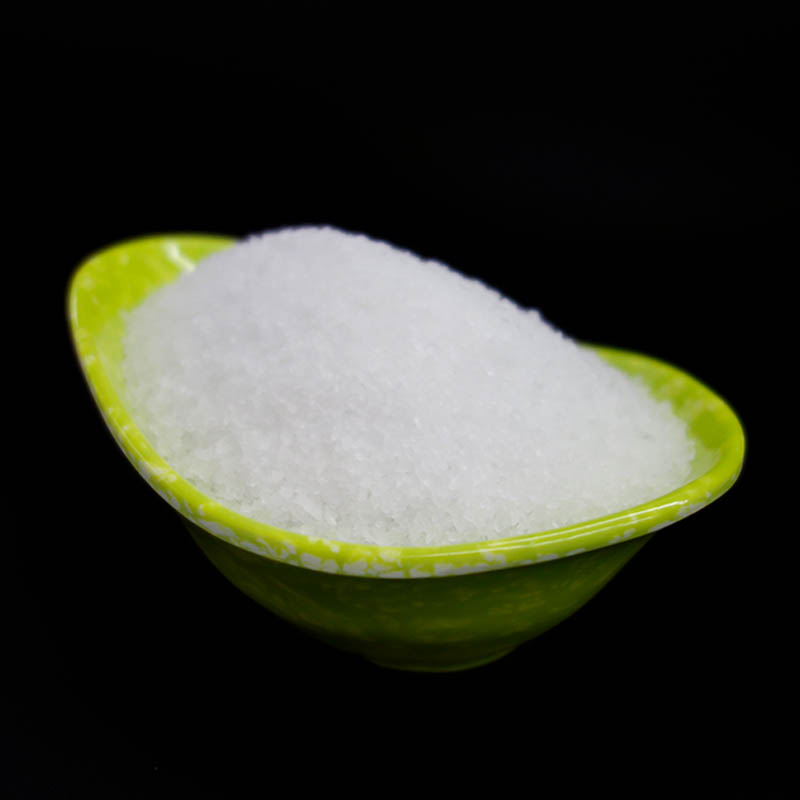 Yixin reliable carbonate powder Suppliers for cosmetics household appliances-1