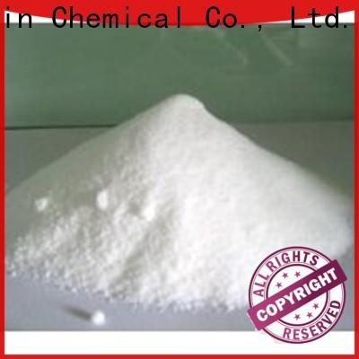 Yixin Top borax decahydrate suppliers factory for laundry detergent making