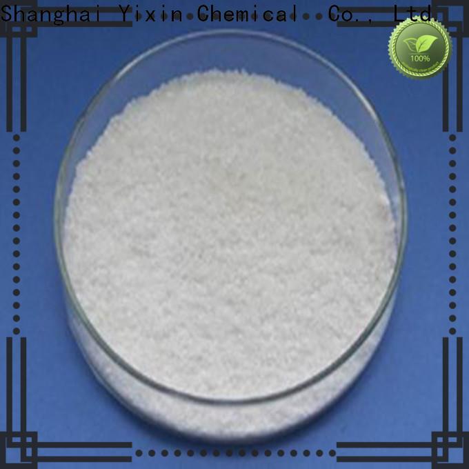 Yixin natriumboraat Suppliers for glass industry