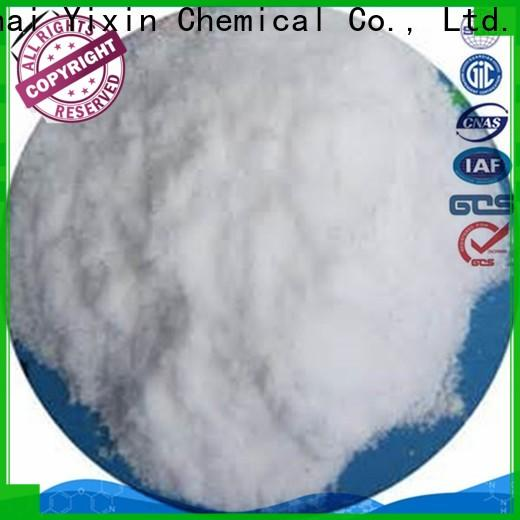 Yixin High-quality sodium borax factory As an insecticide
