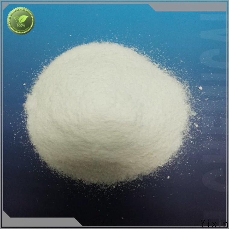 Best does borax have boric acid company for glass factory