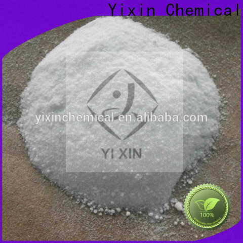 Yixin High-quality is borax soap manufacturers for glass industry