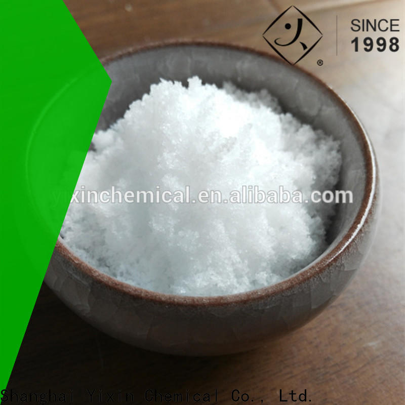 Custom borax consumption Suppliers for glass industry