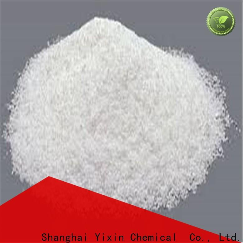 Yixin borax powder ebay Suppliers for laundry detergent making