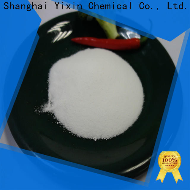 Yixin borax for sale near me for business for Chemical products