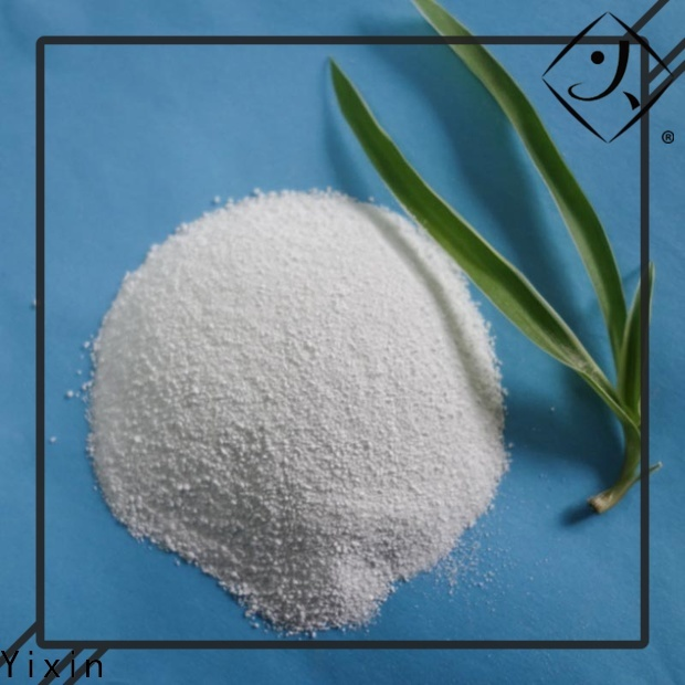 Yixin Top strontium carbonate Suppliers for light metal castings