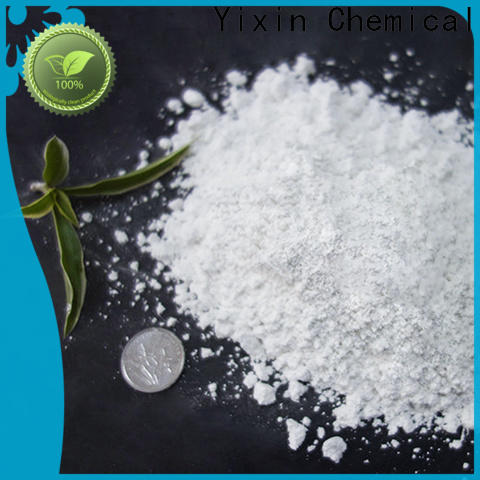 Custom potassium carbonate fertilizer glass manufacturers for light metal castings