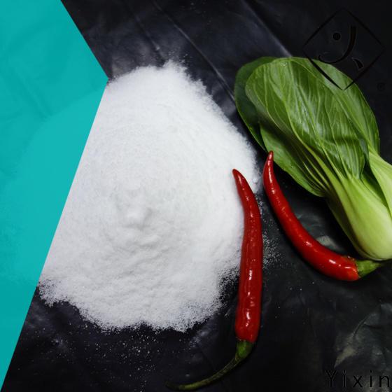 Yixin pentahydrate sodium tetraborate pentahydrate company for Household appliances