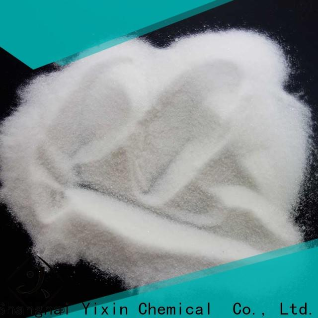 Yixin Top potassium fluoroborate manufacturers for Soap And Glass Industry