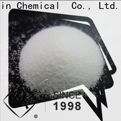 Yixin Custom potassium carbonate hydrate factory for dyeing industry
