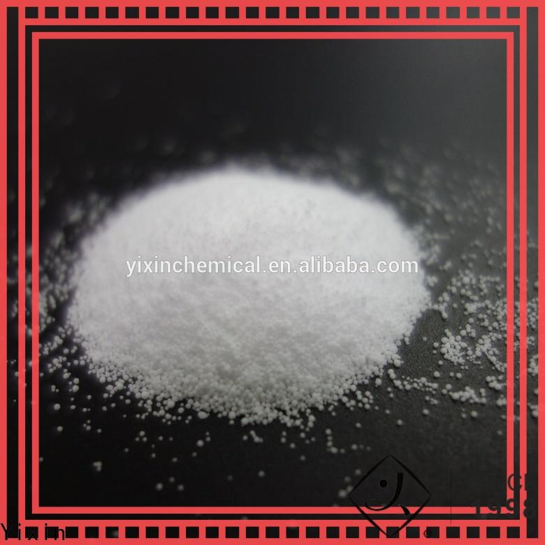 Top zinc carbonate msds manufacturers for dyestuff industry