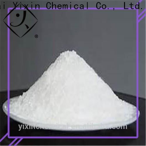 High-quality potassium carbonate in food manufacturers for dyestuff industry