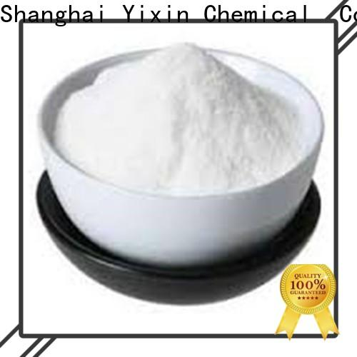 Latest potassium bicarbonate benefits company for dyestuff industry