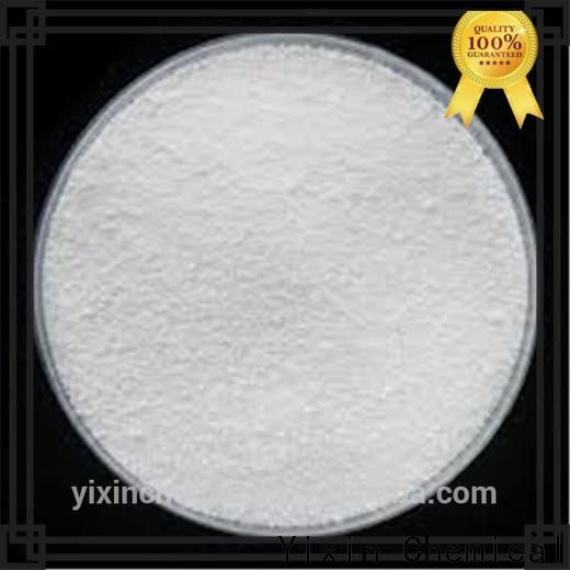 High-quality calcium carbonate pka manufacturers for dyeing industry