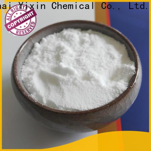 Custom sodium potassium supplement manufacturers for dyestuff industry