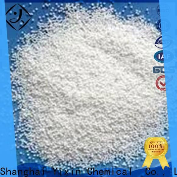 Latest lithium carbonate sds Suppliers used in ceramics production