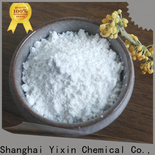 Yixin Top lithium 900 mg factory used in glass production