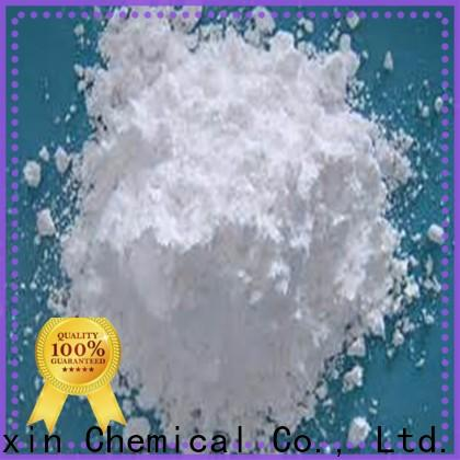 Yixin barium chloride hydrate Suppliers used in rat poison