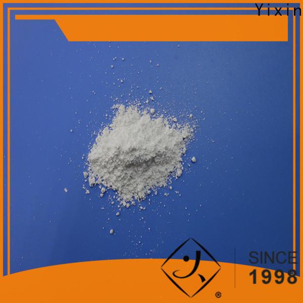 Best barium carbonate and sulfuric acid manufacturers used in ceramic glazes and cement