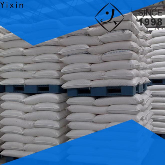 Wholesale amonijev karbonat Suppliers used in rat poison