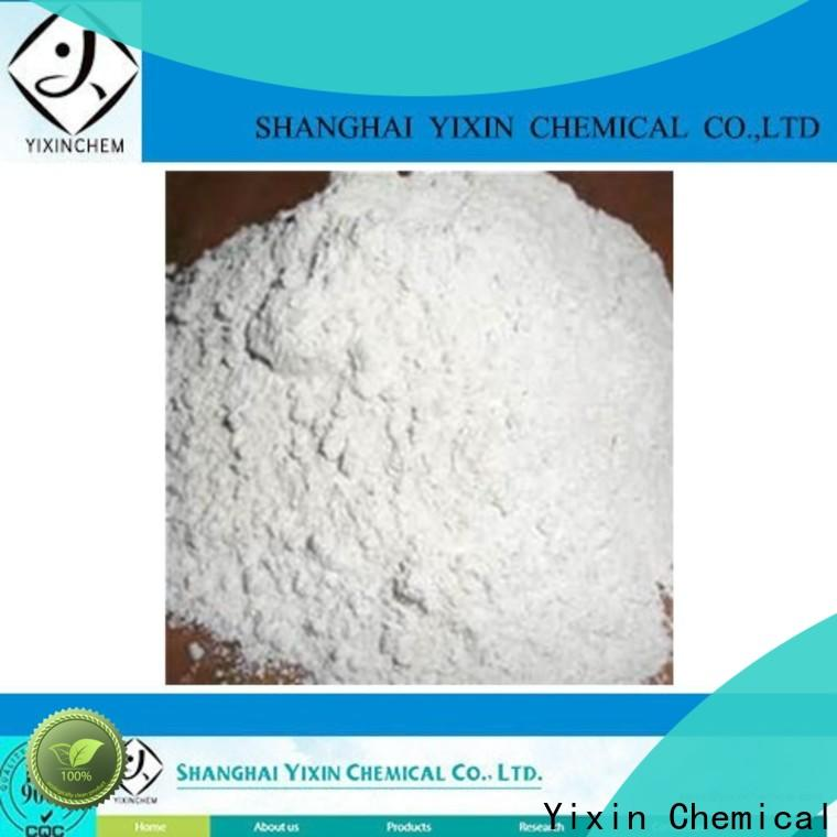 Yixin nickel sulfate for business used in ceramic glazes and cement