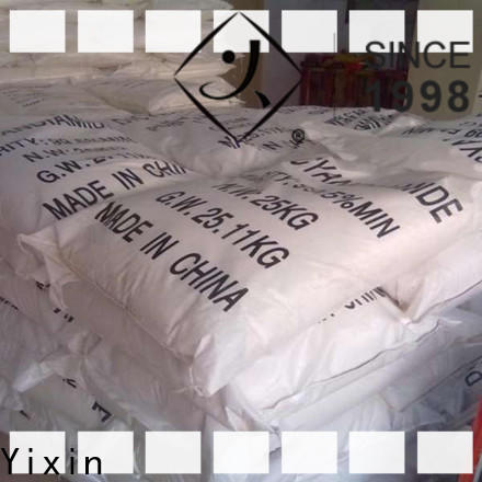 Latest density sodium carbonate Supply for glass industry