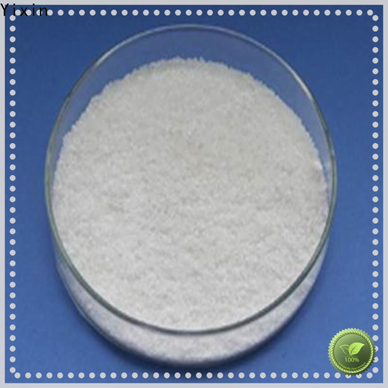 Yixin High-quality ciner soda ash Suppliers for textile industry