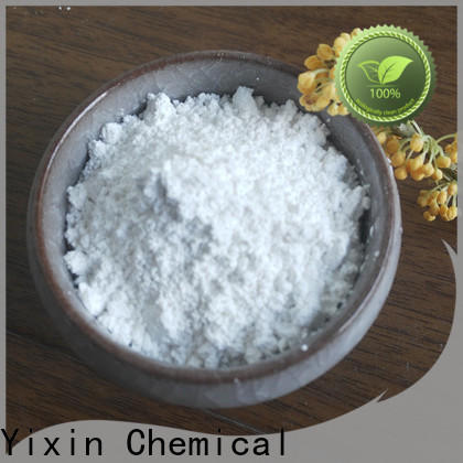 Yixin anhydrous sodium carbonate Suppliers for textile industry