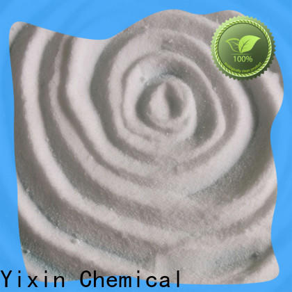 Yixin Top monosodium phosphate manufacturers used in synthetic organic chemistry