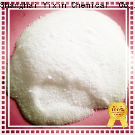 Latest ammonium bifluoride msds company used in oxygen-sensitive applications