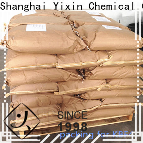 Yixin Wholesale ethyl ricinoleate for business used in synthetic organic chemistry