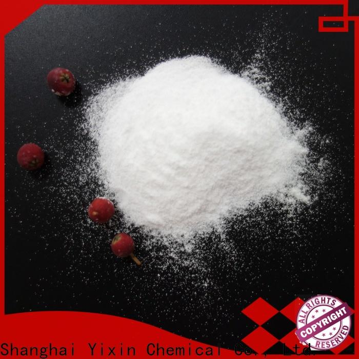 Latest sodium lignosulfonate for business for building industry