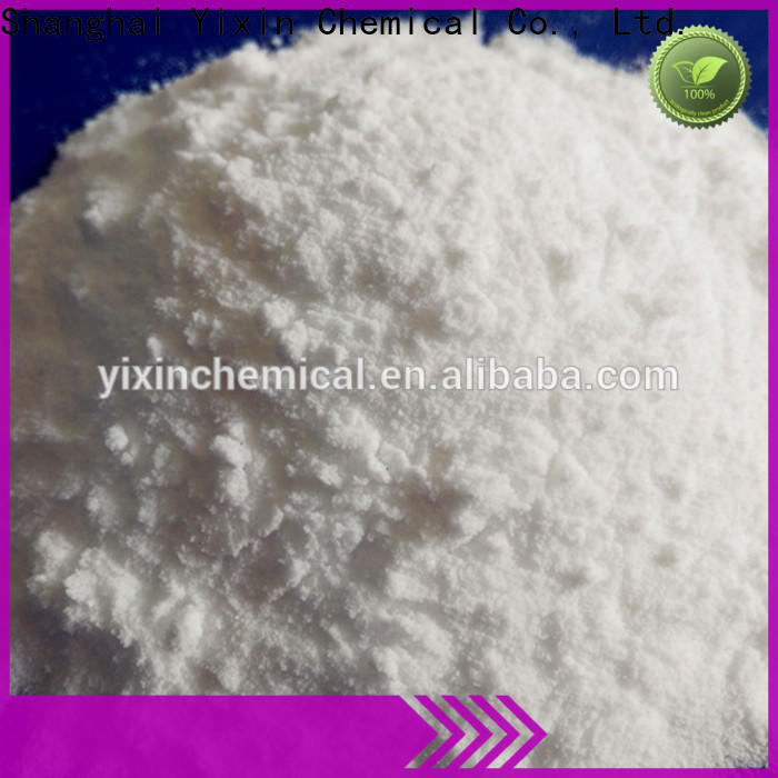 Yixin sodium silicofluoride msds company for making man-made cryolite