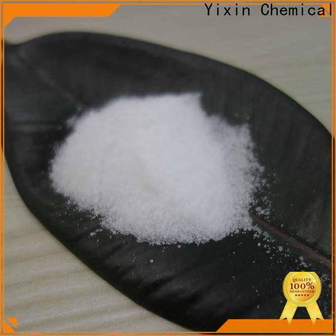 Yixin nitrate potassium nitrate fire for business for fertilizer and fireworks