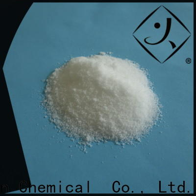 professional kno3 fertilizers Suppliers for glass industry