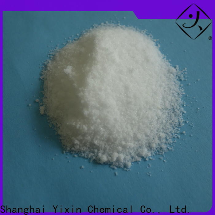 Yixin good quality potassium nitrate philippines for business for ceramics industry