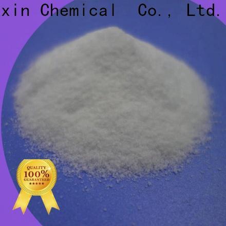 New miconazole nitrate antifungal cream fertilizers company for ceramics industry