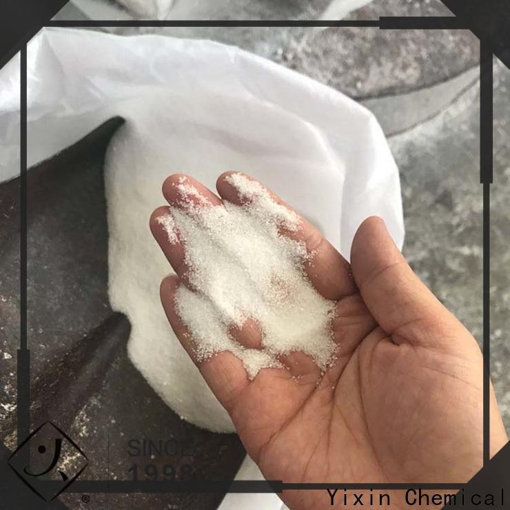 good quality define saltpetre crystal Supply for fertilizer and fireworks