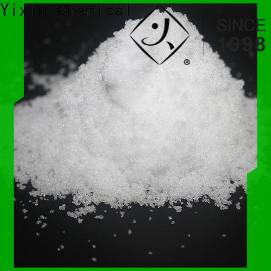 Yixin crystal molar mass of kno3 Suppliers for ceramics industry