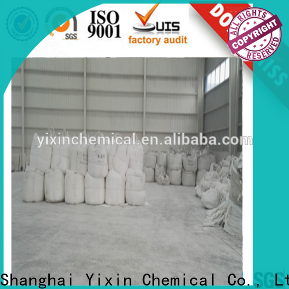 professional 100 potassium nitrate white company for ceramics industry